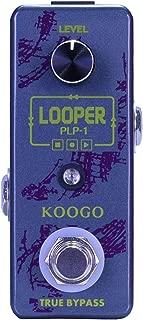 Best guitar looper software pc Reviews