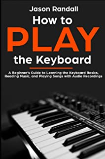 Best learning the keyboard basics Reviews