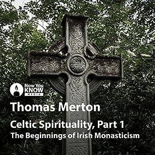 Celtic Spirituality cover art