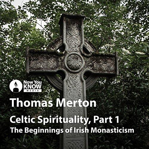 Celtic Spirituality audiobook cover art