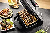 Tefal GC712D Optigrill Plus - 4