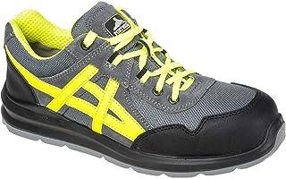 Portwest Chaussures de sécurité Basses Mersey Steelite S1