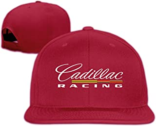 b4fcb8685 Amazon.com: CTS Hats®: Clothing, Shoes & Jewelry