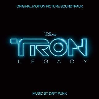 トロン: レガシー (オリジナル・サウンドトラック)