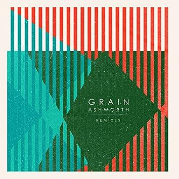 Grain (Remixes)