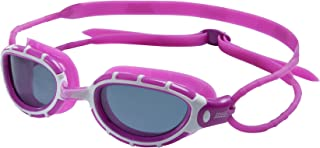 zoggs wonder woman goggles