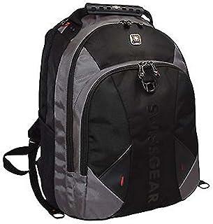 Swiss Gear Pulsar 16 Nylon Backpack