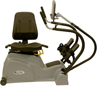 physiostep lxt used