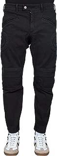 Best neil barrett pants Reviews