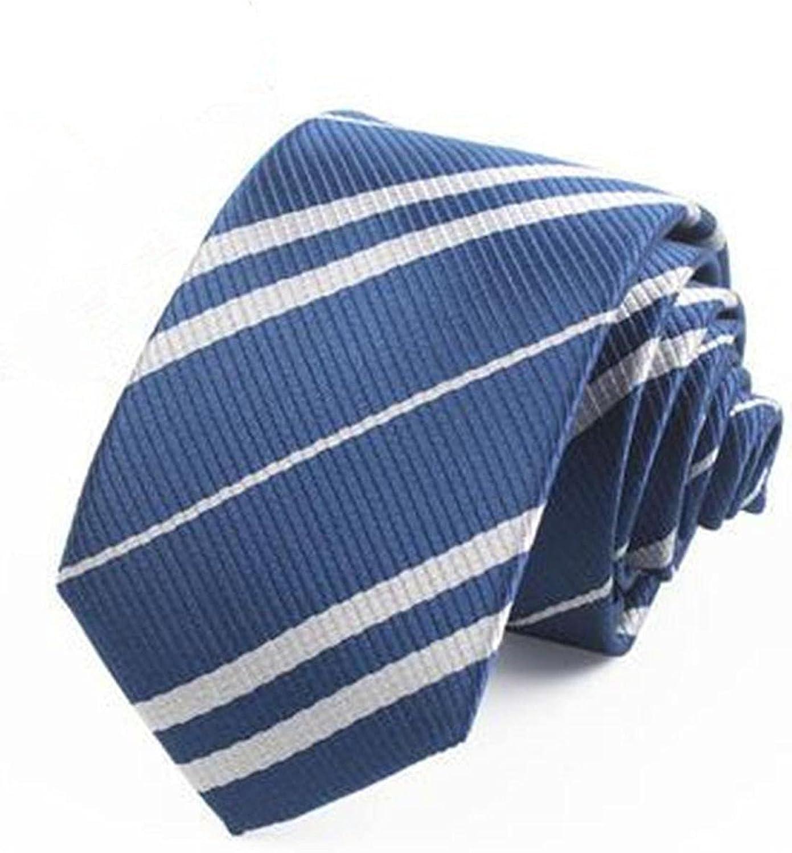 Magic School Tie Cosplay Costumes Acc Accessories College Necktie Fans Gift