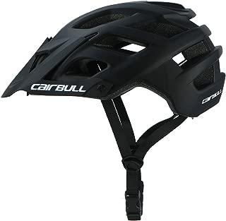 Leoie Adult Bike Helmet, Bicycle Cycling Helmet Eextreme Sport Riding Breathable 22 Vents Mountain Road Biking Helmets Safety Hat for Men Women