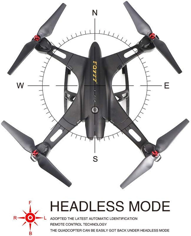 ofrecemos varias marcas famosas TONGTONG Drone cámara, 720P HD WiFi FPV FPV FPV cámara en Vivo de vídeo móvil App Control Plegable altitud Hold Modo Selfie Pocket RC helicóptero  venta de ofertas