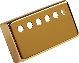 Best gibson gold pickup covers Reviews