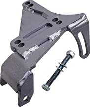 Best h22 alternator bracket Reviews