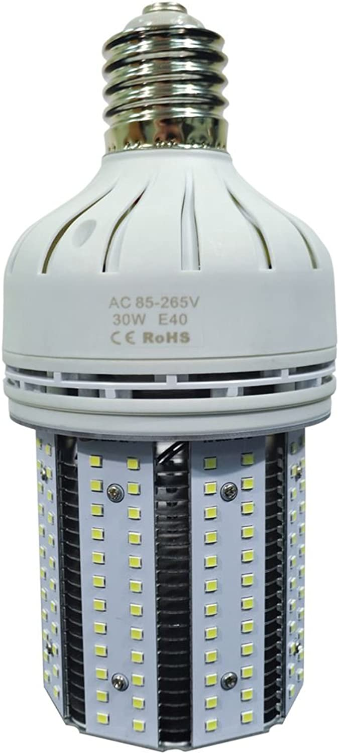 Eagle 30W LED Mais Lampe