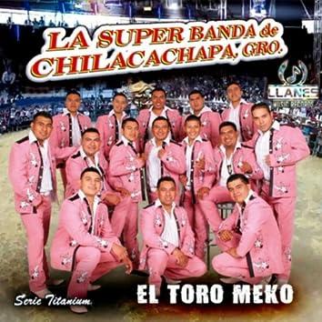 El Toro Meko