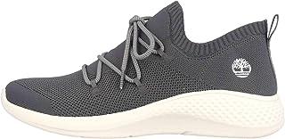 8016f20a Amazon.es: Timberland - Zapatillas / Zapatos para hombre: Zapatos y ...