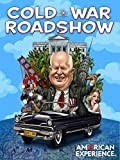 Cold War Roadshow
