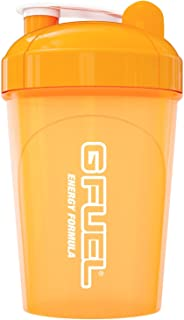 Best g fuel website Reviews