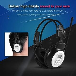 HiFiヘッドセットヘッドフォン、オーバーイヤーワイヤレスヘッドフォン、ヘッドセット、オーディオルームのノイズキャンセリングホームラーニングセンターコンピュータールーム