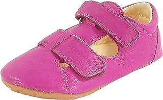 Froddo Prewalkers G114, Chaussures Premiers Pas bébé
