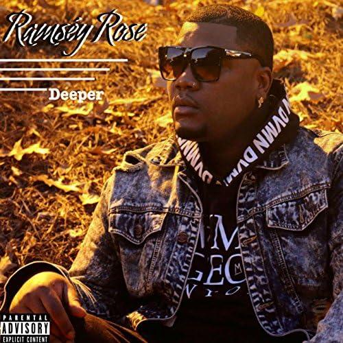 Ramséy Rose