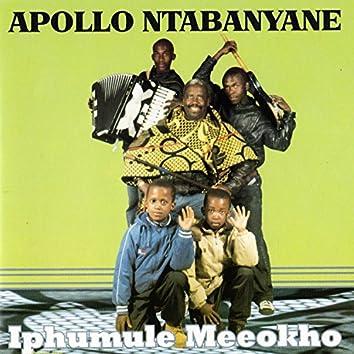Iphumule Meeokho