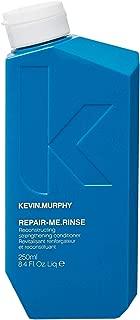 Repair-Me.Rinse (Reconstructing Stregthening Conditioner)