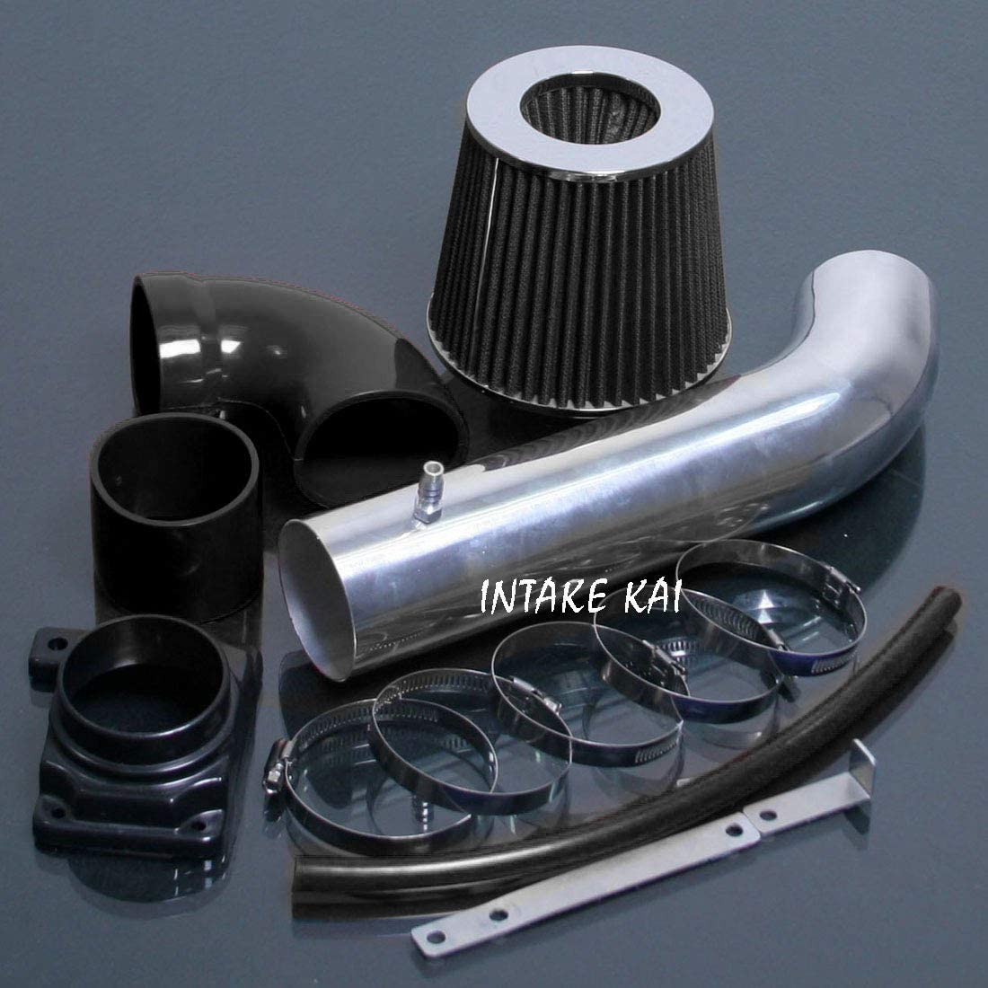 5% OFF PERFORMANCE AIR Max 83% OFF INTAKE KIT + 2000-2005 FILTER Mitsubishi FOR Ecl