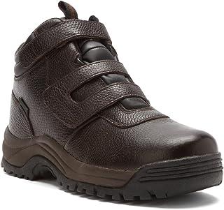 f401ad6ce3e5 Amazon.com  XXW - 14   Walking   Athletic  Clothing