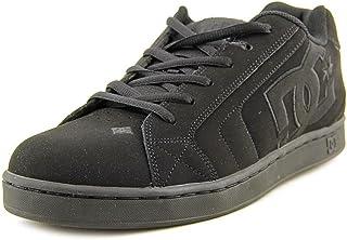 DC Shoes Heren Net Skateboarding Schoenen