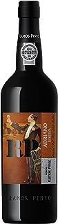 Ramos Pinto Adriano Port trocken 0,75 L Flaschen
