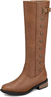 Best army boots for sale cheap Reviews