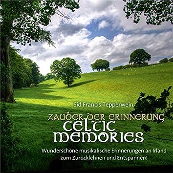 Celtic Memories - Zauber der Erinnerung