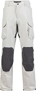 Musto Evolution Performance Trousers Platinum Se0981 Regular Length - Lightweight - Easy Stretch