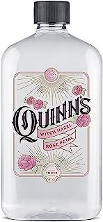 Quinn's Alcohol Free Witch Hazel Rose Petal (Rose)