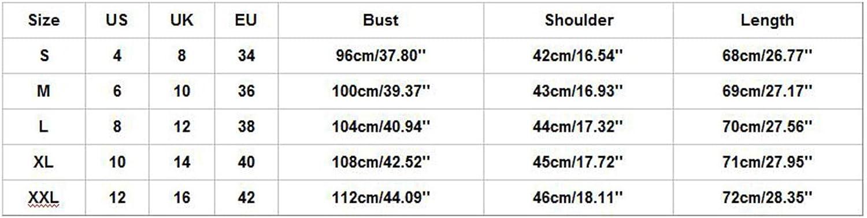 Jaqqra Summer Tops for Women, Womens Casual Zipper V-Neck Short Sleeve T-Shirts Plus Size Tops Blouse Basic Tunic Tee