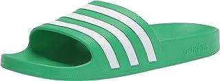 adidas Adilette Aqua, Unisex Kids Slide Sandal
