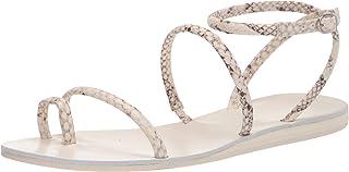 Dolce Vita DAREN womens Flat Sandal