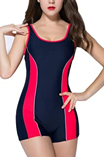 Best kids all in one swimsuit Reviews
