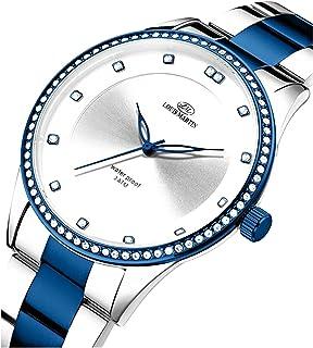ساعة لويس مارتن للرجال