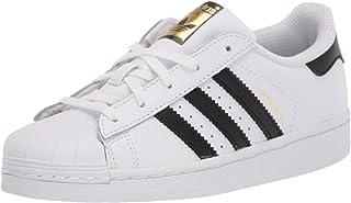 adidas Originals Superstar, Scarpe da Ginnastica Bambino