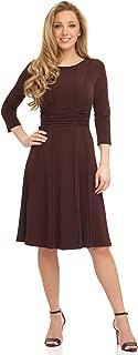Best discount modest dresses Reviews