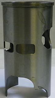 Kawasaki Cylinder Sleeve Model 1200 STX,Ultra 150 Cyl I.D. 80mm, all years, WSM 010-1342