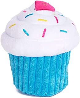 Best stuffed cupcake toy Reviews
