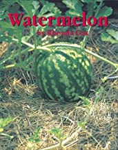 Watermelon (Books for Young Learners)