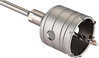 "TTC 15//16/"" x 1/"" Depth Carbide-Tipped Annular Cutter"