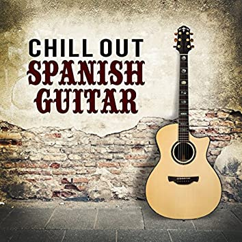 Chill out Spanish Guitar