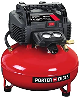 Best Air Compressor 10 Gallon Review [September 2020]