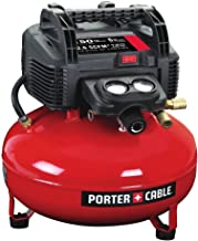 Best Portable Air Compressor For Air Tools Review [September 2020]